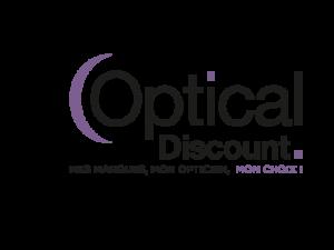 optical discount - Centre commercial de Nogent daa948dce441